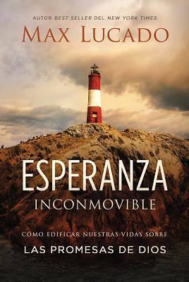Picture of Esperanza Inconmovible