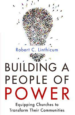 Building a People of Power