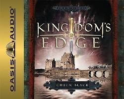 Picture of Kingdom's Edge