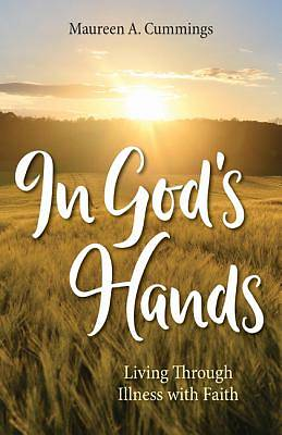 Picture of In God's Hands
