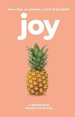Picture of Joy