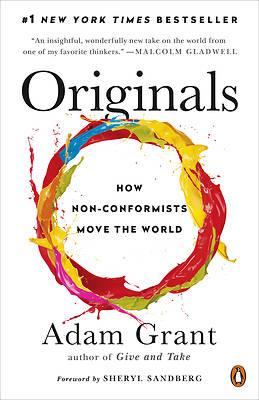 Picture of Originals