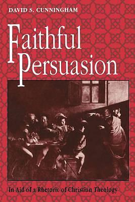 Picture of Faithful Persuasion