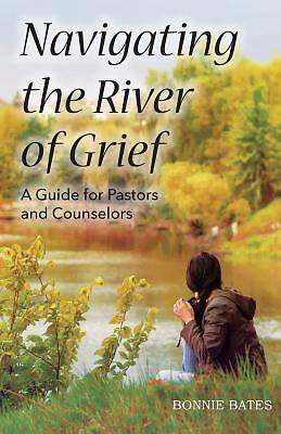 Picture of Navigating the River of Grief