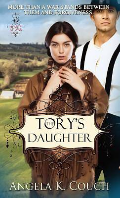 Picture of The Tory's Daughter