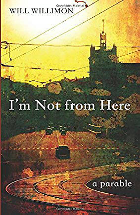 Picture of I'm Not from Here