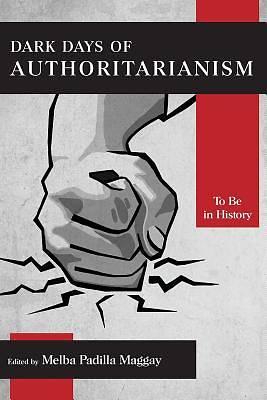 Picture of Dark Days of Authoritarianism