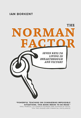 Picture of The Norman Factor