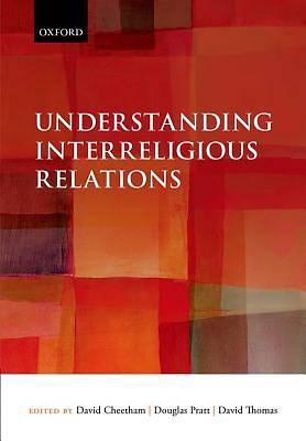 Picture of Understanding Interreligious Relations