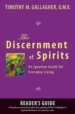 The Discernment of Spirits - Readers Guide