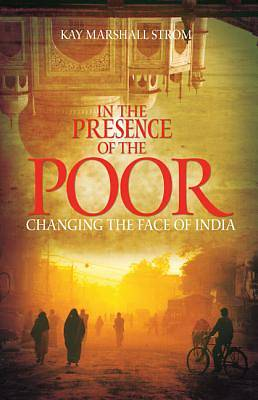 In the Presence of the Poor