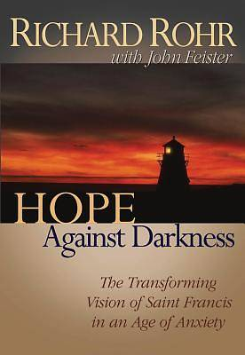 Hope Against Darkness