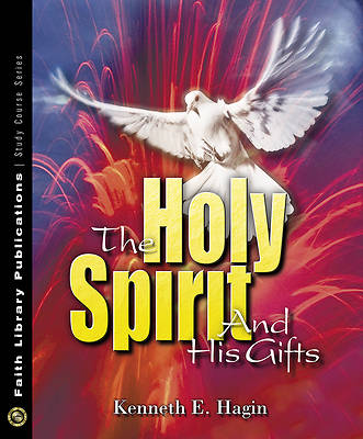 Picture of The Holy Spirit and His Gifts