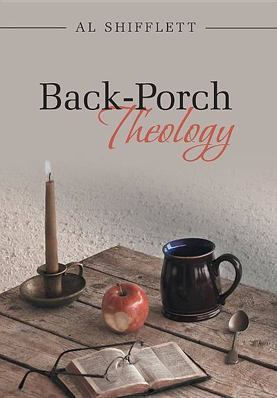 Back-Porch Theology