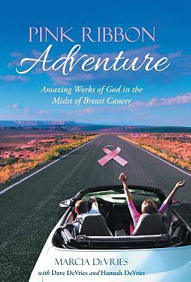 Picture of Pink Ribbon Adventure