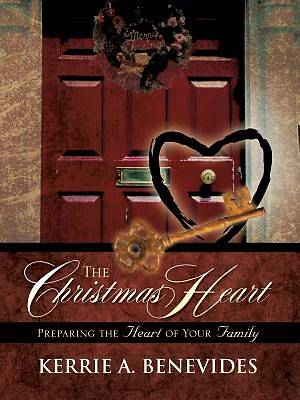 Picture of The Christmas Heart