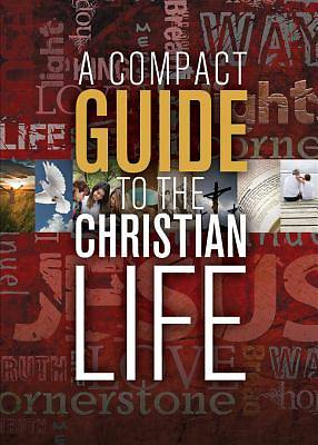 Picture of A Compact Guide to the Christian Life