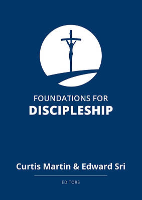 Picture of Foundations for Discipleship