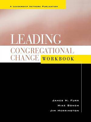 Leading Congregational Change