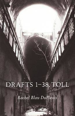 Drafts 1 38, Toll