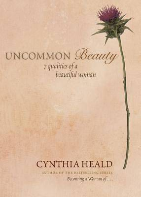 Uncommon Beauty