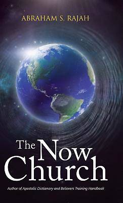The Now Church