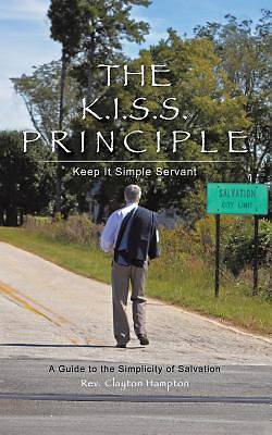 Picture of The K.I.S.S. Principle
