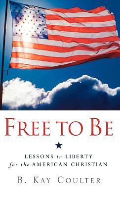 Picture of Free to Be