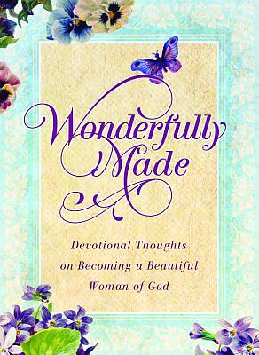 Wonderfully Made