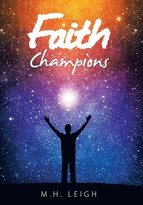 Picture of Faith Champions