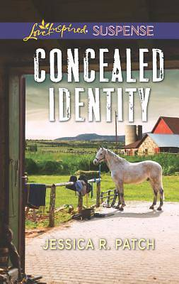 Concealed Identity