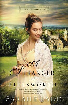 A Stranger at Fellsworth
