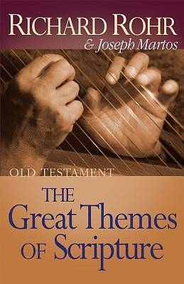 Picture of The Great Themes of Scripture Old Testament