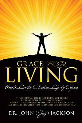 Picture of Grace for Living