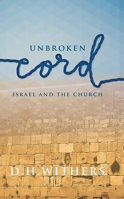 Picture of Unbroken Cord