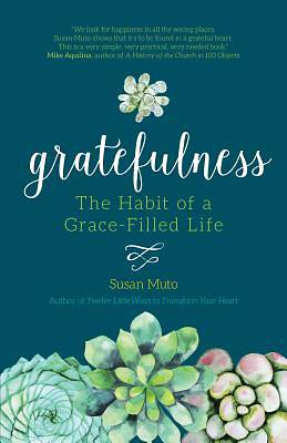 Picture of Gratefulness