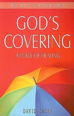 Gods Covering