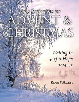 Waiting in Joyful Hope [ePub Ebook]