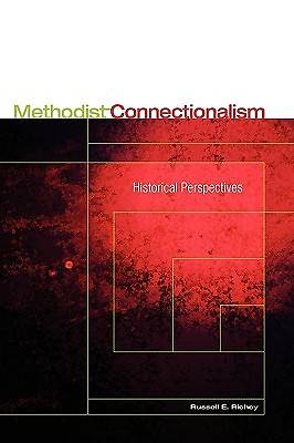 Picture of Methodist Connectionalism