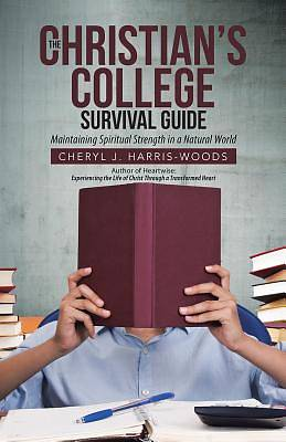 Picture of The Christian's College Survival Guide
