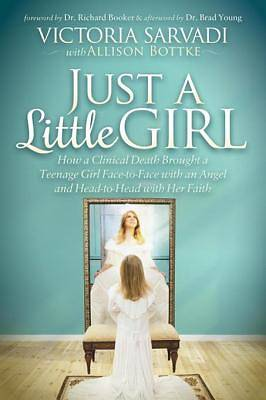 Just a Little Girl [ePub Ebook]