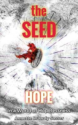 Picture of The SEED