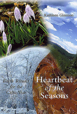 Picture of Heartbeat of the Seasons