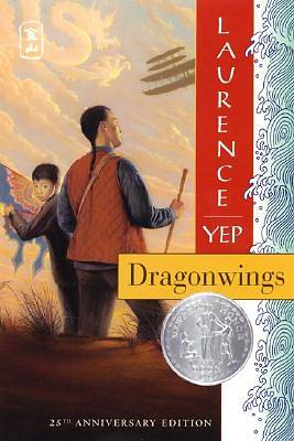 Picture of Dragonwings