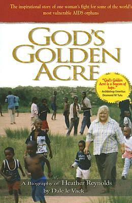 Gods Golden Acre