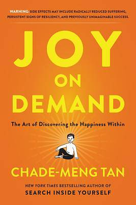 Picture of Joy on Demand