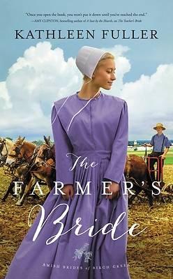 Picture of The Farmer's Bride
