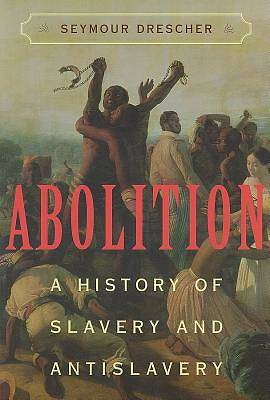 Picture of Abolition