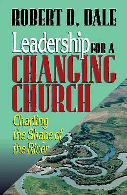 Picture of Leadership for a Changing Church