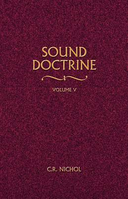 Sound Doctrine Vol. 5